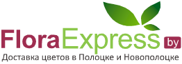 FloraExpress.by